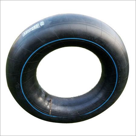 Truck Tyre Tubes