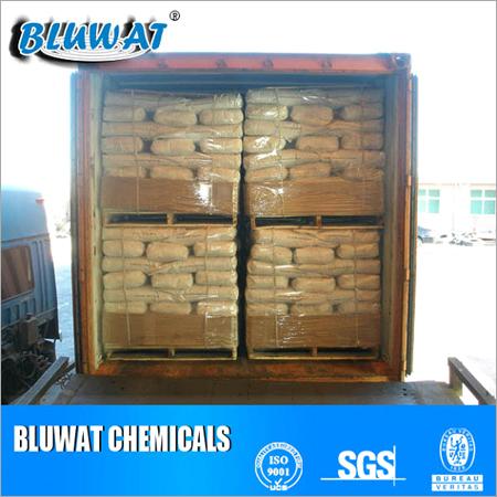 Aluminum Chlorohydrate(ACH)