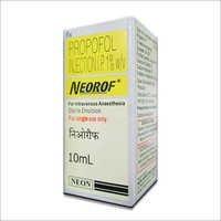 Neorof