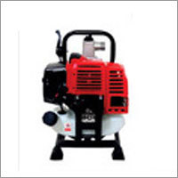 Kerosene Water Pump WPK30