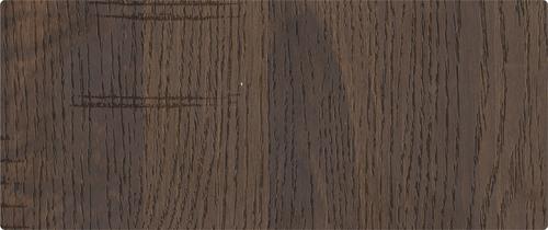 Single Side Decorative Laminates