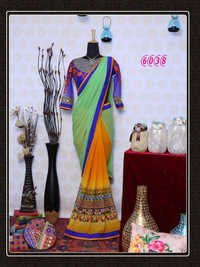 Best Offer Best Price Bollywood Designer Party Wear Saree Sari