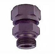 Male Stud Couplings