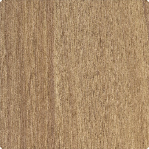 Decorative Laminates - Rough Veneer