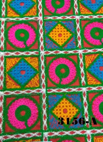 "{""Kutchi Work Embroiderd Fabric"",""Kutchi Work Embroiderd Fabric""}"