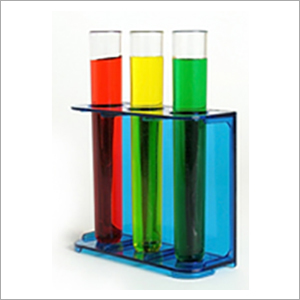 Alkyl Bromide Compounds
