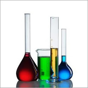 Other Bromine Compounds