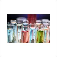 Lithium Compounds