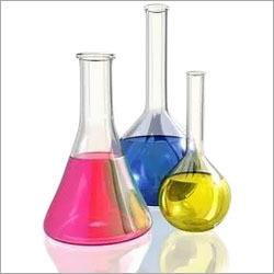 2-Bromo 2-methyl propionic acid