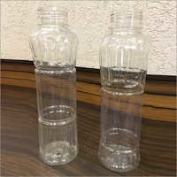 Pet Bottles manufacturer in ludhiana