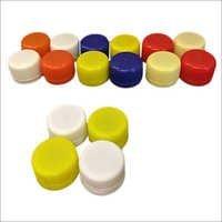Mustard Oil Caps