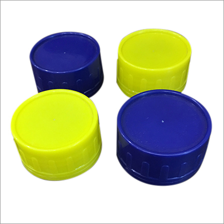 Water Bottle Caps manufacturer in ludhiana