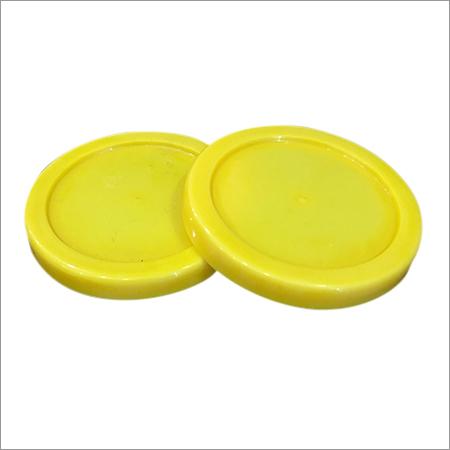 Jars Caps