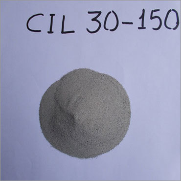 Cenosphere Dry Powder