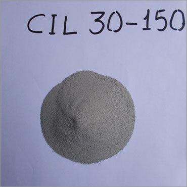 Cenosphere Dry Powder
