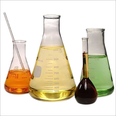 4-TOLUUENE SULFONIC ACID SOLUTION
