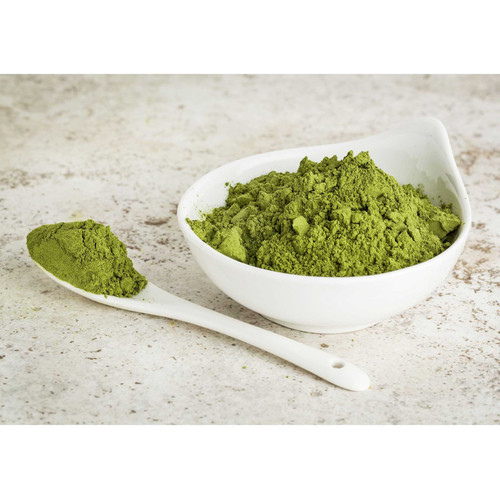 Barley Grass Extarct Powder