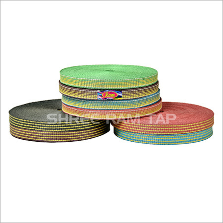 HDPE Monofilament Plastic Niwar