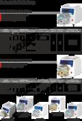 Multifuntional & Multichannel