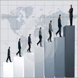 Overseas Manpower Recruitment