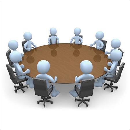 Management Manpower Recruitment