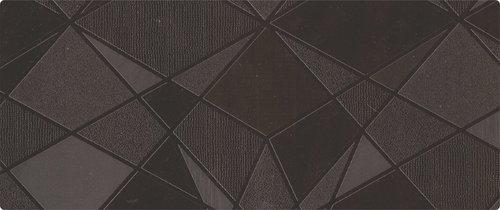 Original Dark - Diamond Cut