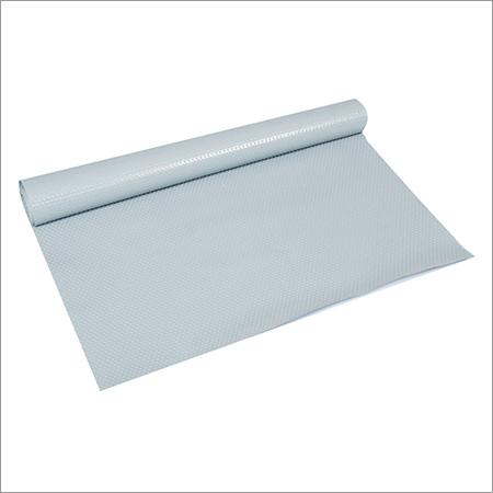Drawer Rubber Mat