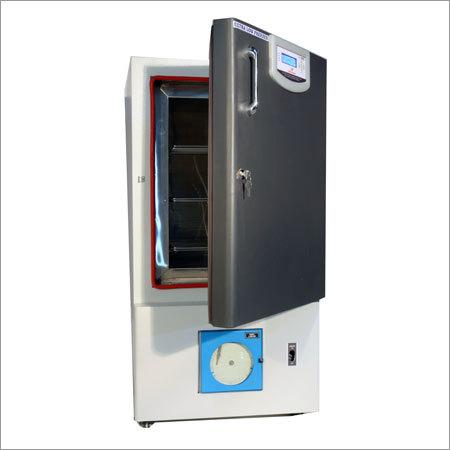 Ultra Plasma Freezer(-80c)