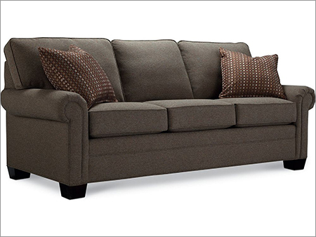 Designer Sofas Set