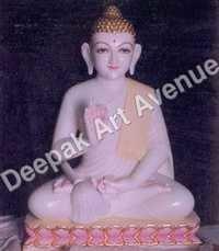 Lord Mahaveer Buddha Statue