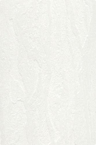White Laminates