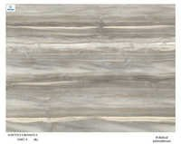 600X800 Vitrified Floor Tiles