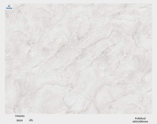 600X800 GVT Tiles
