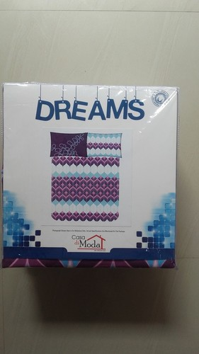 king size 100 % cotton bed sheets