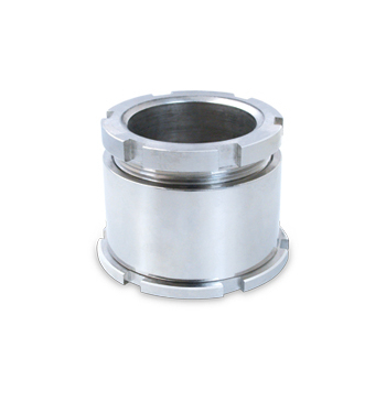 Marine Cable gland