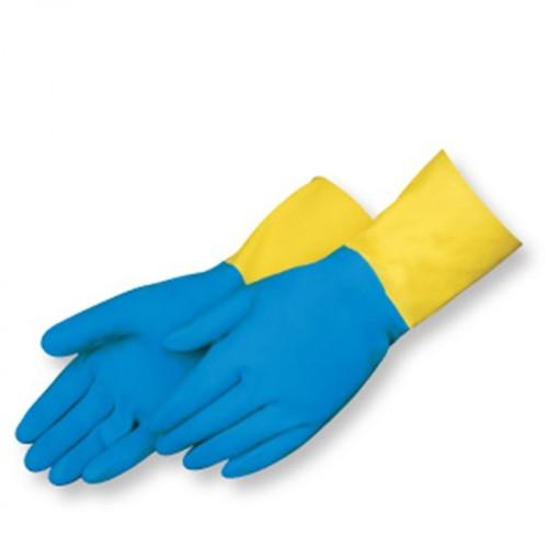 Bio colour Hand Gloves