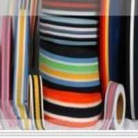Elastic Rubber Tape