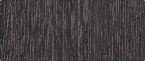 Single Side Decorative Laminates