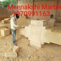 Mandir Contractor