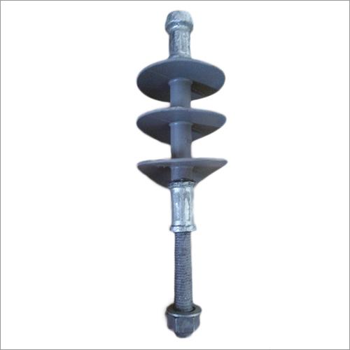 Polymer Pin Insulators