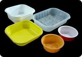 Multi Purpose Dona Plate Cup Glass Forming Machine