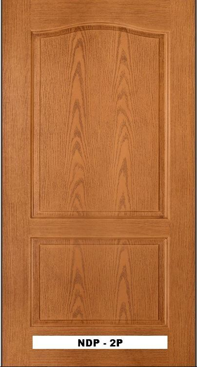 Pre Stained Interior Doors