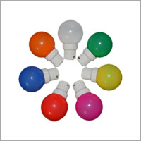 Micro Bulb