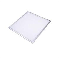 Dilate Slim Panel