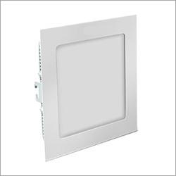Dilate Slim Panel Square