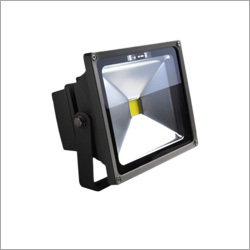 Flood Light (COB)