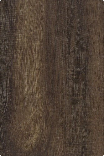 Wood Grain HPL