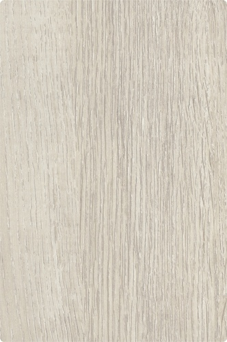 Wood Grain High Pressure Laminates