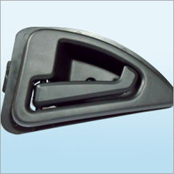 Car Door Handles