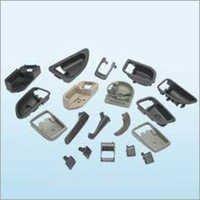 Inner Door Accessories